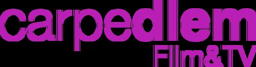 CarpeDiem Film & TV - 2020 - La Bataille géante de boules de neige 2, l'incroyable course de luge