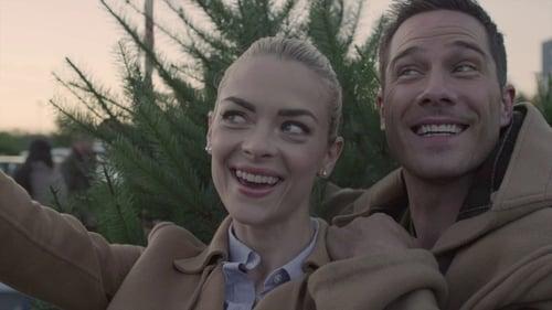 The Mistletoe Promise (2016) Watch Full Movie Streaming Online