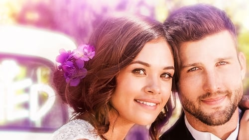 The Wedding Do Over (2018) Watch Full Movie Streaming Online