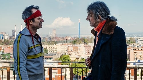 Il grande spirito (2019) Watch Full Movie Streaming Online
