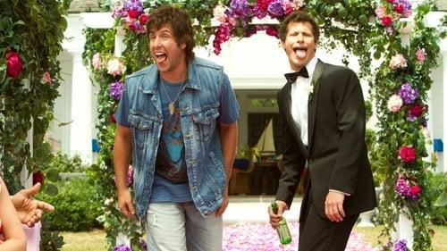 Crazy Dad (2012) Regarder film gratuit en francais film complet Crazy Dad streming gratuits full series vostfr