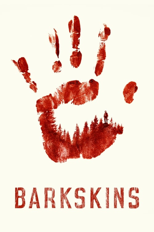 Watch Barkskins Online