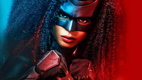 Assistir Batwoman S02E10 – 2×10 – Dublado