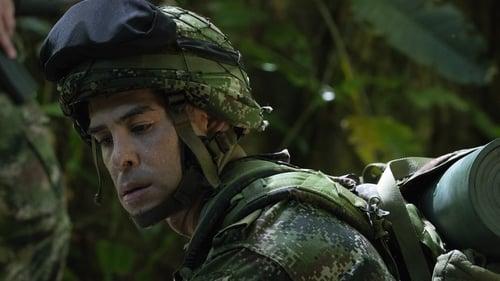 Alma de héroe (2019) Regarder film gratuit en francais film complet streming gratuits full series