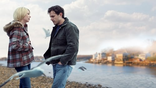 Manchester by the Sea (2016) Watch Full Movie Streaming Online