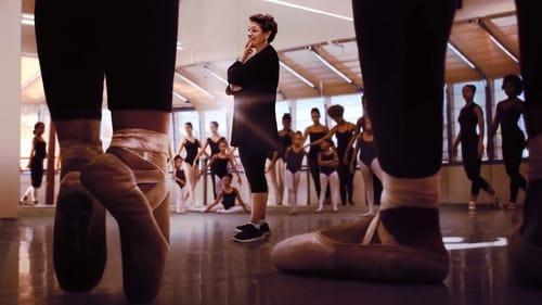 Dance Dreams: Hot Chocolate Nutcracker (2020) Watch Full Movie Streaming Online