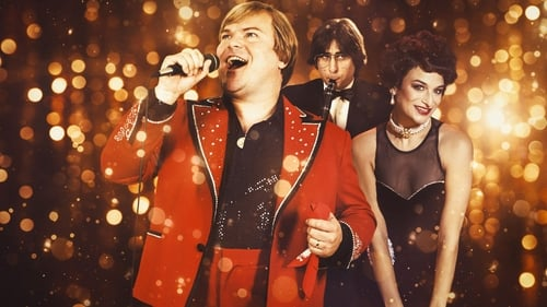The Polka King (2017) Watch Full Movie Streaming Online