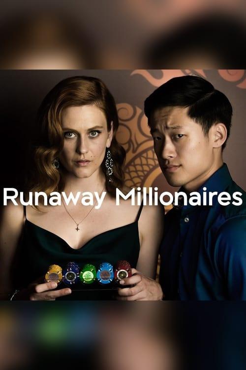 watch Runaway Millionaires full movie online stream free HD