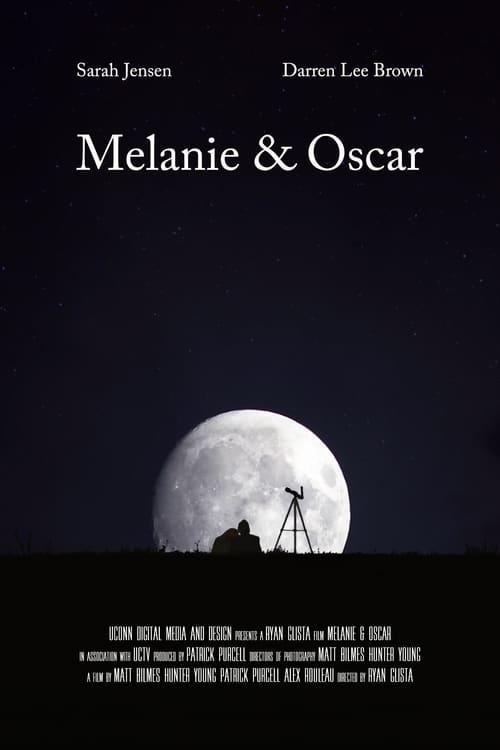 Melanie & Oscar