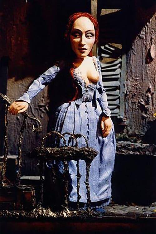 Regarder Rigoletto (1995) le film en streaming complet en ligne