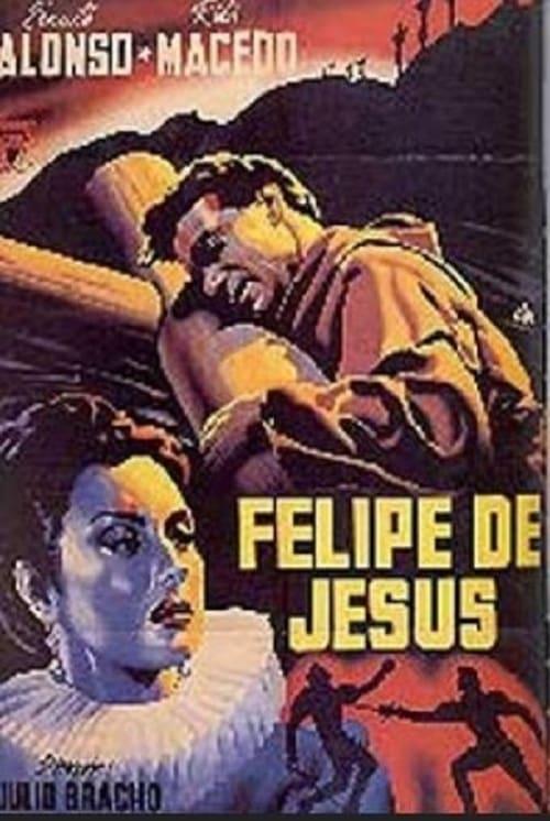 Felipe de Jesús