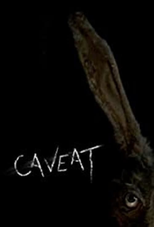 Watch Caveat Online
