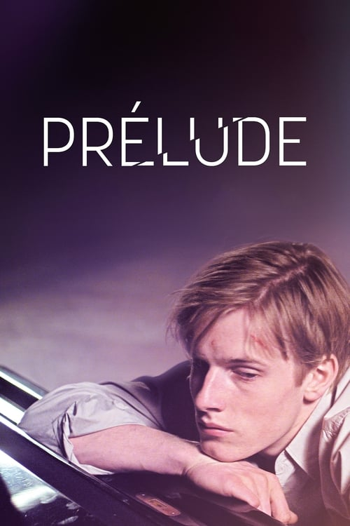 Play - Prelude (2019) HD 720p 1080p With English Subtitles - FullDownload