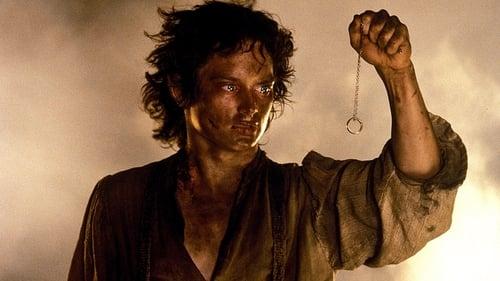 Le Seigneur des anneaux : Le Retour du roi (2003) Regarder film gratuit en francais film complet streming gratuits full series