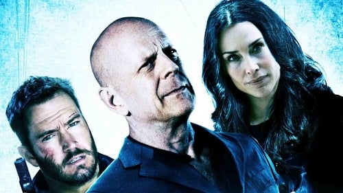 Precious Cargo (2016) Watch Full Movie Streaming Online