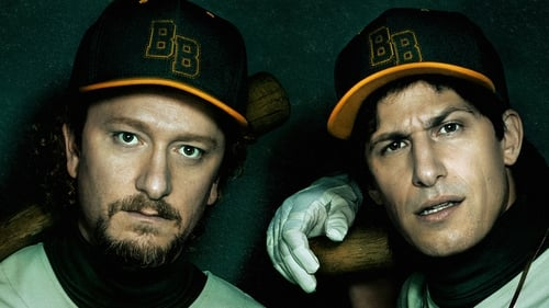 The Lonely Island Presents: The Unauthorized Bash Brothers Experience (2019) Watch Full Movie Streaming Online