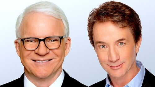 Steve Martin and Martin Short: An Evening You Will Forget for the Rest of Your Life (2018) Watch Full Movie Streaming Online