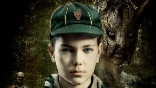 Cub (2014) Watch Full Movie Streaming Online