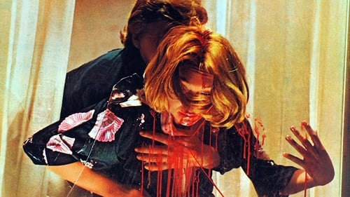 cula completa online subtitulada Rojo oscuro  Ver Rojo oscuro (1975) Película Completa Online Subtitulada