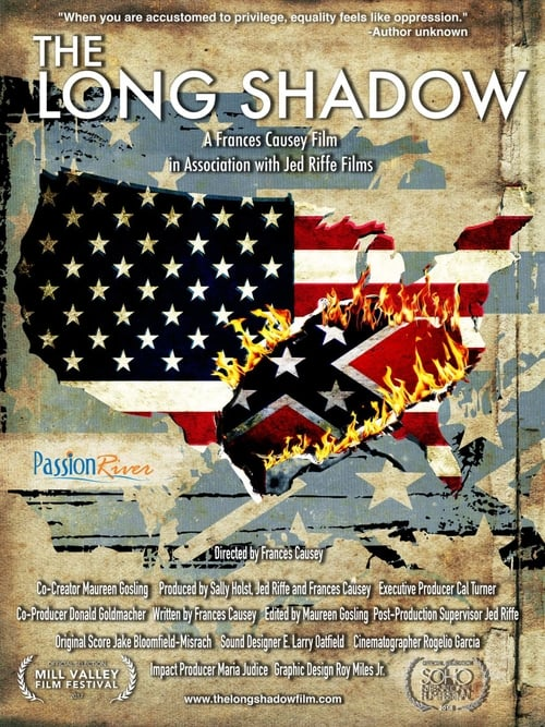 watch The Long Shadow full movie online stream free HD