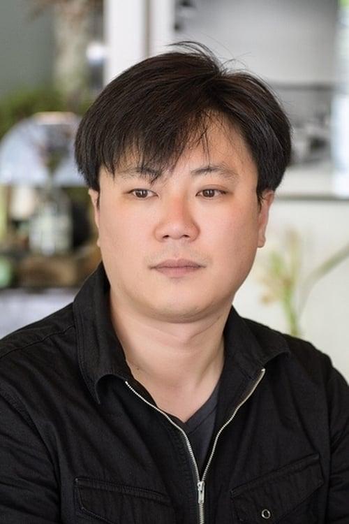 Чан Юн-Хван