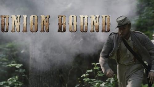Union Bound (2019) Watch Full Movie Streaming Online