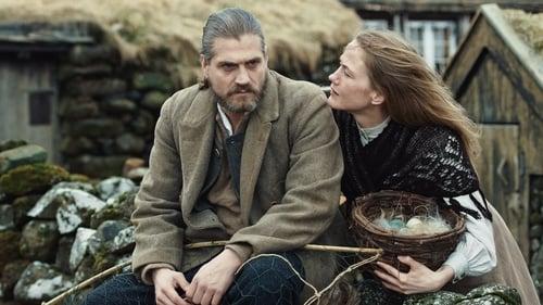 Fågelfångarens son (2019) Watch Full Movie Streaming Online