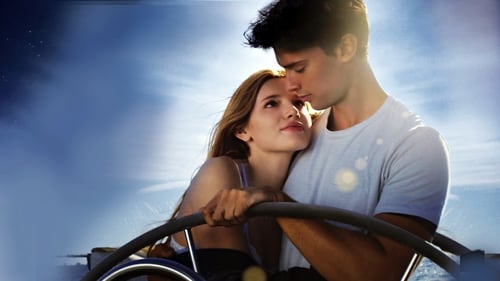 Midnight Sun (2018) Assistir Cinema Online