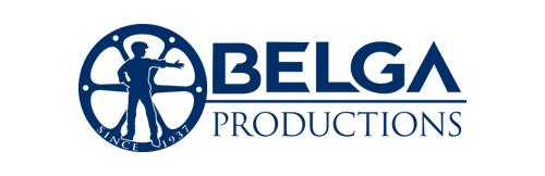 Belga Productions - 2020 - #JeSuisLà