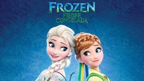 La Reine des neiges : Une fête givrée (2015) Regarder film gratuit en francais film complet La Reine des neiges : Une fête givrée streming gratuits full series vostfr