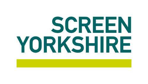 Screen Yorkshire - 2020 - Official Secrets