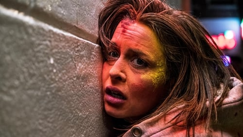 Bloody Marie (2019) Watch Full Movie Streaming Online