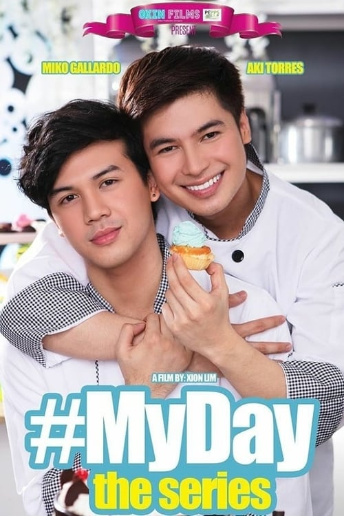 Watch My Day the Series Online