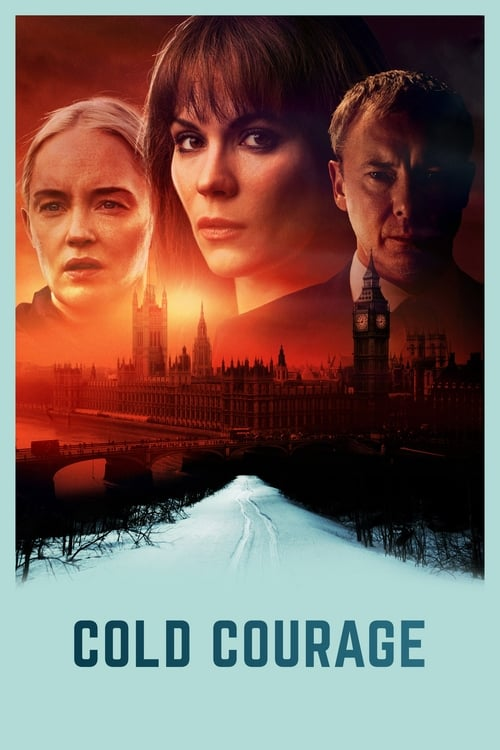 Watch Cold Courage Online