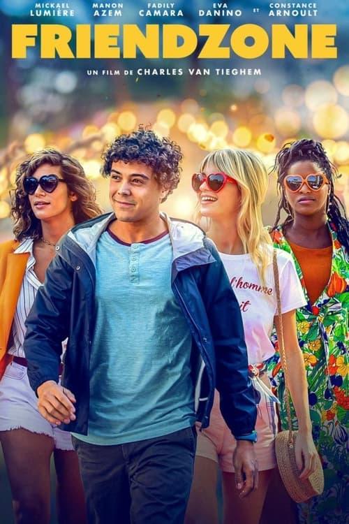 Filme O Melhor Amigo Dual Áudio 2021 – FULL HD 1080p / 720p