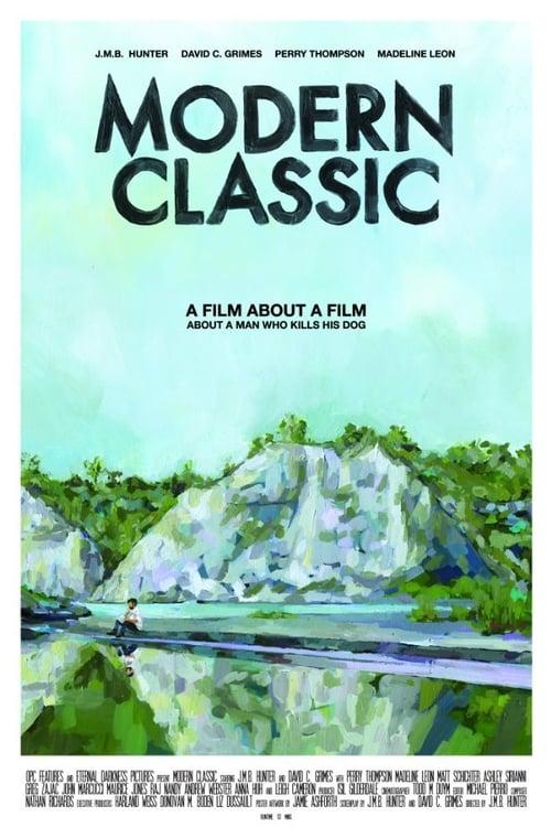 watch Modern Classic full movie online stream free HD