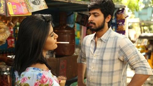 Ispade Rajavum Idhaya Raniyum (2019) Watch Full Movie Streaming Online