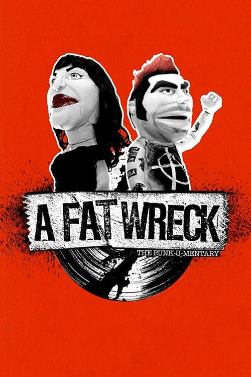 watch A Fat Wreck full movie online stream free HD