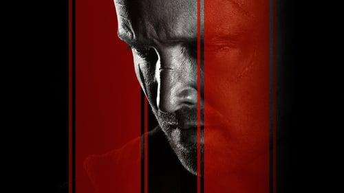 El Camino: A Breaking Bad Movie (2019) Watch Full Movie Streaming Online