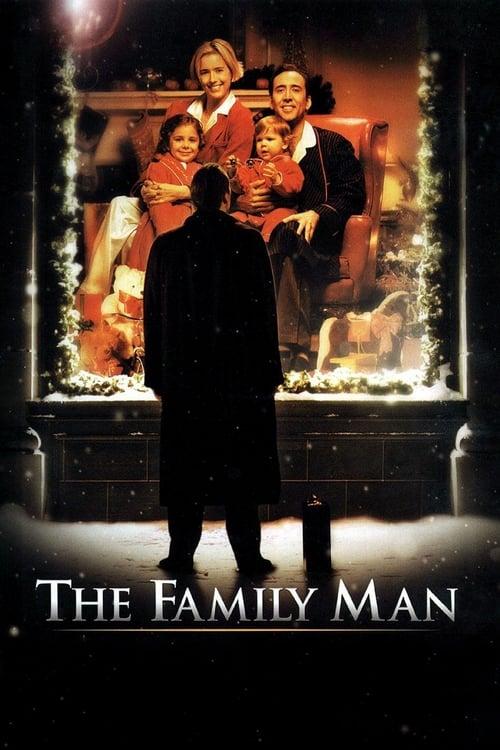 Otec rodiny