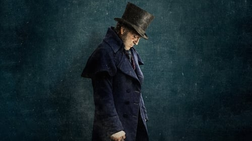 The Emperor of Paris (2018) Watch Full Movie Streaming Online