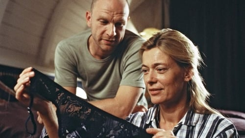 Regarder Zwei Wochen für uns (2005) : Film Streaming Vf en Français