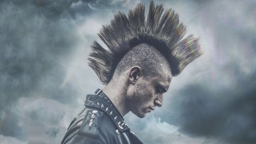 Bomb City (2017) Watch Full Movie Streaming Online