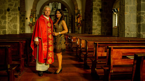 The Bribe of Heaven (2016) Watch Full Movie Streaming Online