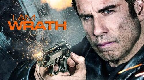The Revenge (2016) Watch Full Movie Streaming Online