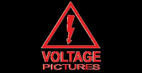 Voltage Pictures - 2018 - Revolt