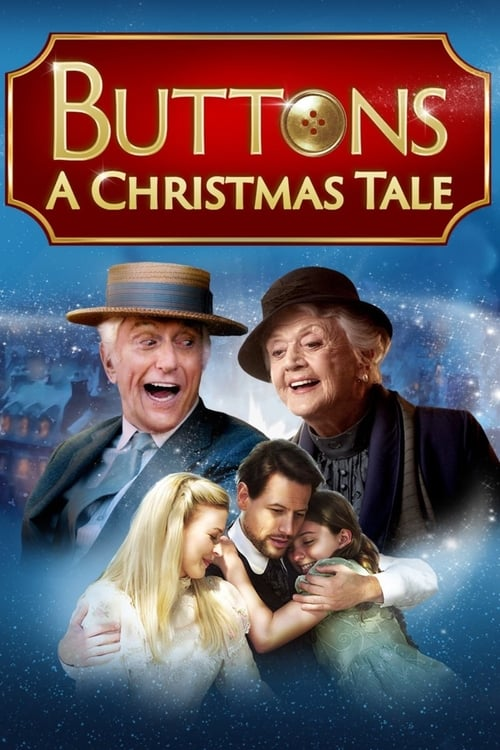 watch Buttons full movie online stream free HD