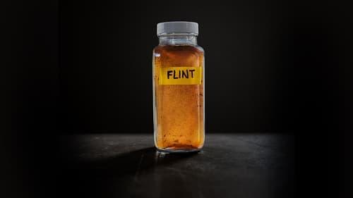 Film Complet - Flint (2017) en Ligne Gratuit HD 1080p
