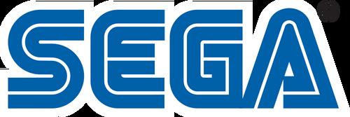SEGA - 2020 - Sonic le film
