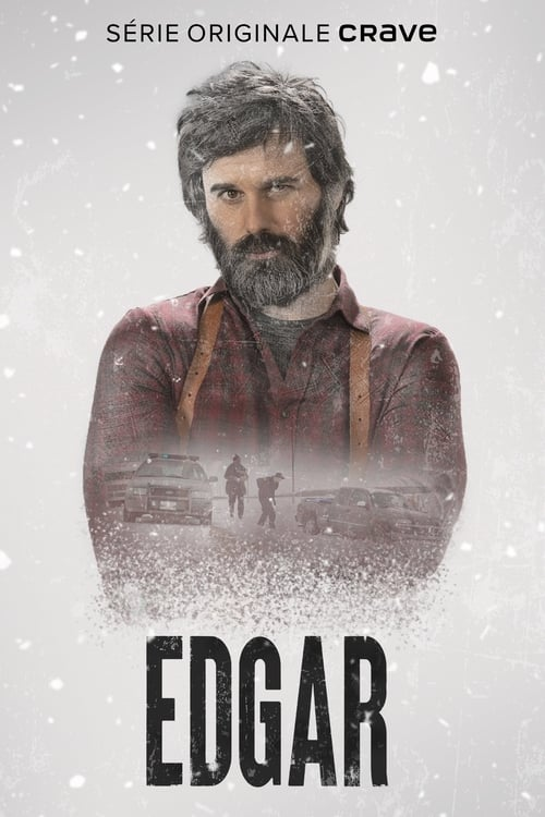 Watch Edgar Online
